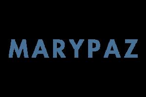 20fe02b2 ccem-logos-marypaz - Centro Comercial El Muelle
