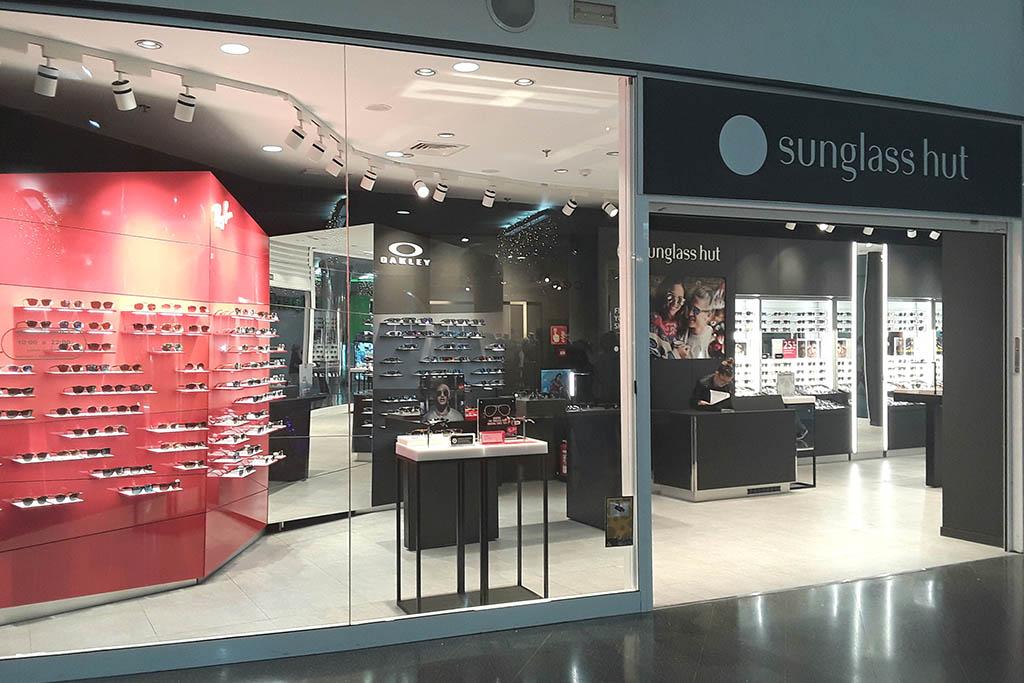 ccm-tienda-sunglass